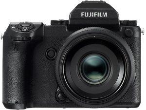 fujifilm-gfx_50s-front_63mm-evf