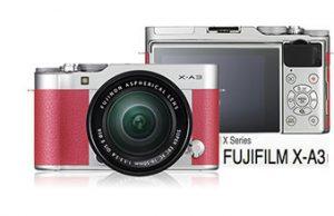 fujifilm-x-a3-thumbr