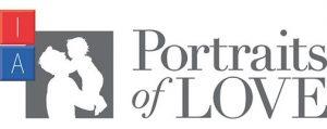 ia-portraits-of-love-logo