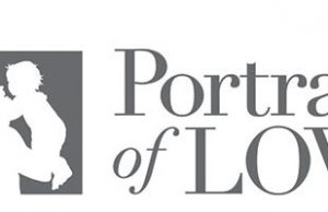 ia-portraits-of-love-logo