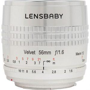 lensbaby-velvet-56mm-f1-6-silver