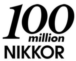 nikkor-100m-logo
