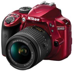 nikon-d3400-red-left