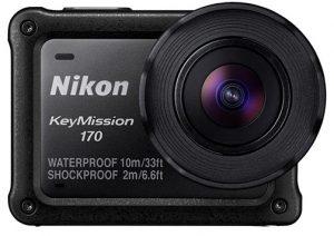 nikon-keymission-170_front