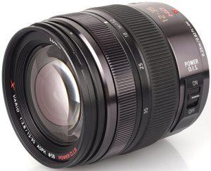 panasonic-lumix-g-x-vario-12-35mm-f2-8-asph