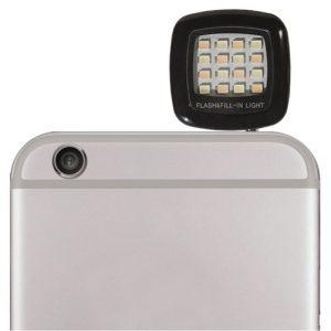 posersnap-16-led-photo-light