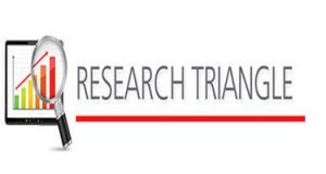 research-triangle-graphicf