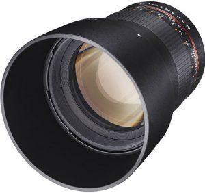 samyang-85mm-f1-4-aspherical-if-umc