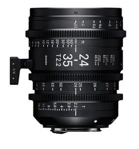 sigma-cine-25-35mm-t2-2-ff