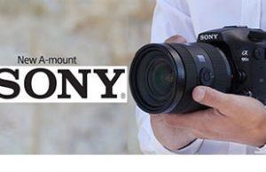 sony-a99-ii-9-16-thumb