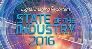stateindustry-2016-thumb