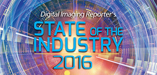 stateindustry-2016-thumb
