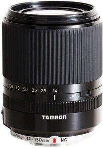 tamron-14-150mm-f3-5-5-8-di-iii