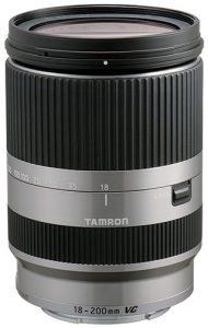 tamron-18-200mm-f3-5-6-3-di-iii-vc