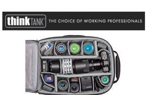 thinktank-airportadvantage-thumb