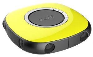 vuze-yellow