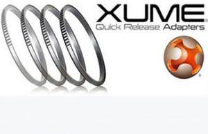 xume-adapters-thumb2