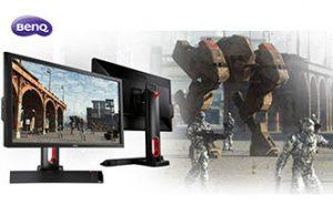 benq-creative-monitors-10-16thumb