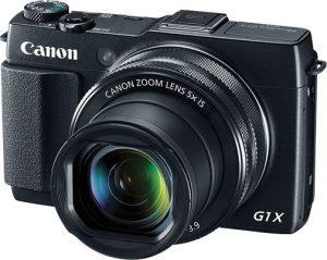 canon-powershot-g1-x-mark-ii-left
