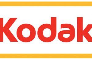 eastman-kodak-logo