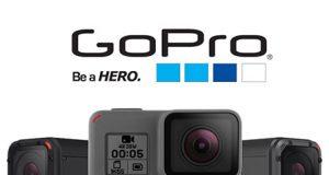 gopro-hero5-thumb