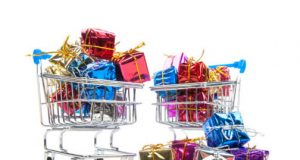 holiday-shopping-cart-graphic