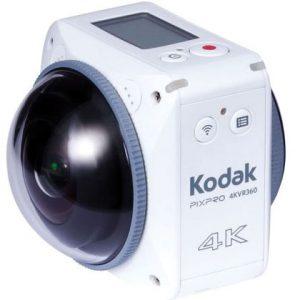 kodak-pixpro-4kvr360-white
