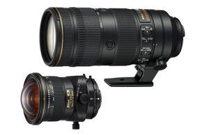 nikon-lens-photoplus2016-thumb