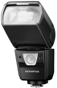 olympus-fl-900r-bounce