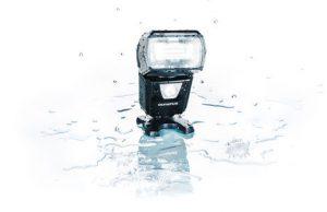 olympus-fl-900r-water-thumb