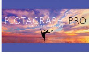 plotagraph-pro-graphicr