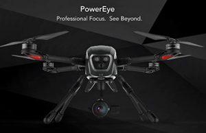 powervision-powereye-thumb