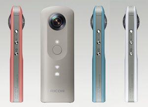 ricoh-theta-sc-cameras