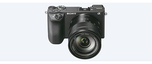 sony-a6500-thumb