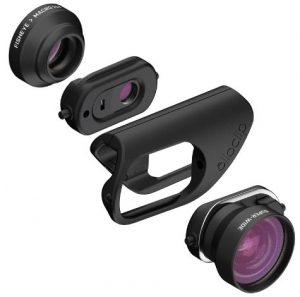 olloclip-core-pro-lens