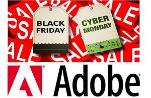 adobe-blackfriday-cybermondayr