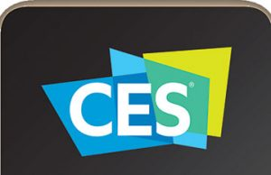 ces-2017-best-of-innovation-logo