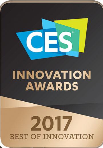 ces-2017-best-of-innovation-logo
