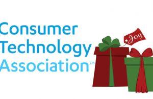 cta-logo-holiday