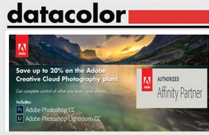 datacolor-adobe-graphicrev