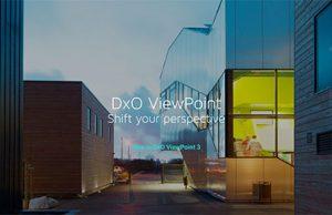 dxo-viewpoint-3-thumb