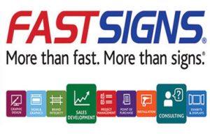 fastsigns-logo-w-graphirev