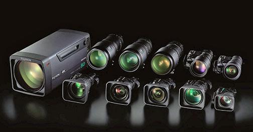 fujinon-cine-tv-lenses-thumb