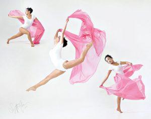 gaby1116-pink-silkr
