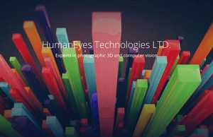 humaneyes-thumb-graphic11-16
