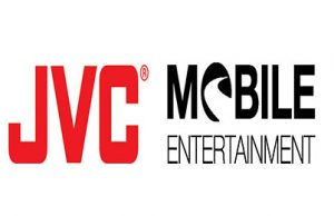 jvc-mobile-enter-logo