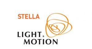 light-motion-stella-thumb
