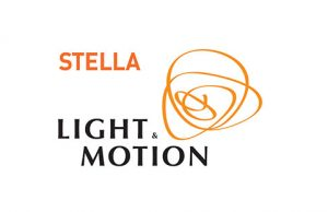 light-motion-stella-thumb