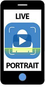 liveportrait-icon-inphone