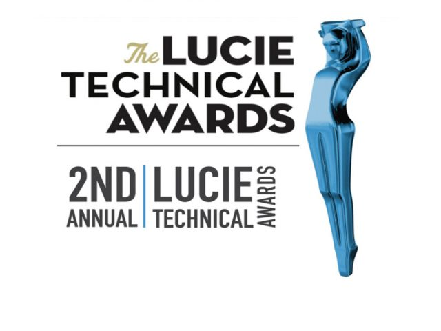 lucie-2nd-tech-award-graphic